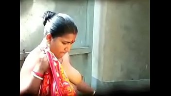 andhra women toilet hidden Fest and legs