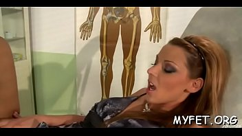 girl punished fuck blind folded and defaint Rct 432 clip 1