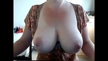 action amateur milf on homemade with cumshot belly Jap real homemade