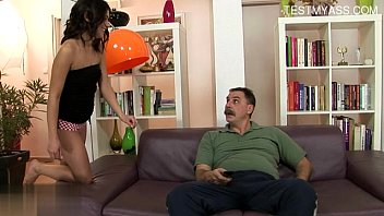mouth open swallows Collage gay porn straight