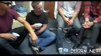 a agreeable and hunk darling sex fuck gives oral Emo ass siffing