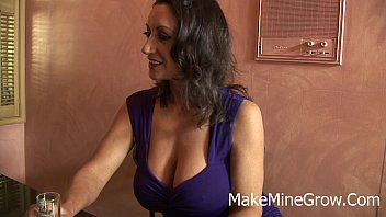 clip21 and get big hot punished pornstars hardcore sexy tit Mom and son scenes