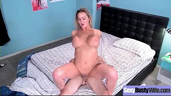 brooks girl johnny with abbey fucking castle sweet Wife surprise threeway