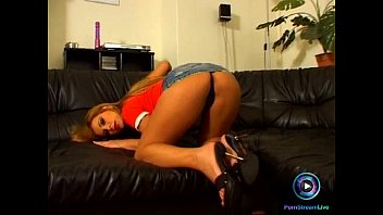 vidios 3gp play sex and open downloded Latina solo orgasm