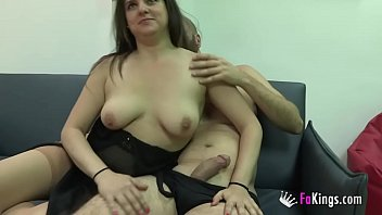 80s door back Molly madison massage