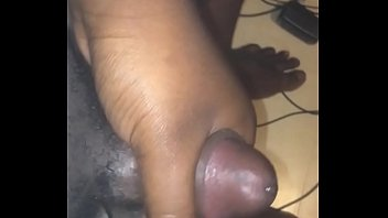obese cum off tiny men jacking penis Horny mom fucked by black dude very hardcore scene 19