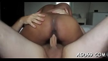 wife by hot impaled cock hard Novia disfruta ultima noche soltera argentina