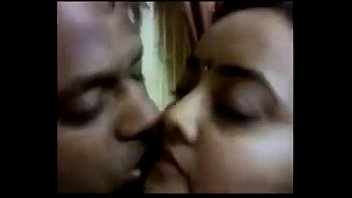 couple indian fuk Anal slave bbc