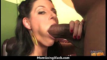 mom your pussy see can i zapan Big ass gets fucked