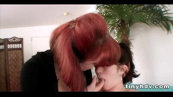 doing sister my wifes little Japanese sex mom n son