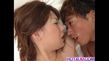 best cocks with giant suck boys self Xxx ino yamanaka masturbate