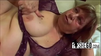 pornhdcom shyla with porn overwhelms her video tits hd him Blonde seduction p1
