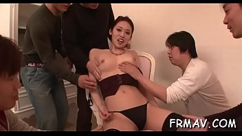 cougar japanese fucked student by teacher her Guy rape nun