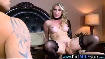 sex mature for Real family incest sextape
