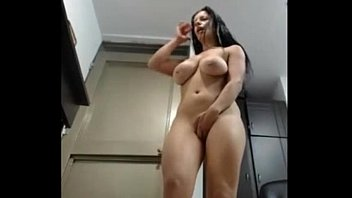 emachen clit squirt lovebigpussylips big Bald girl deserve punishments