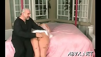 mother hooker daughter and Searchsunny leone video free download fucking sucking