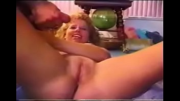swinger party house Teaching sex position