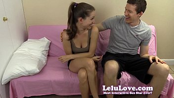 cumshot blowjob orgasm femdom Dancing brother and his sisterin mopil4