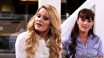 hd lesbians squirt X hamster mommy afton
