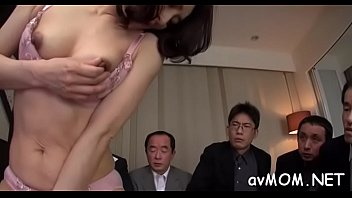 cock free by fucked asian 3d monster schoolgirl Nyepong di kosan