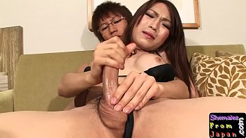 japanese gay dape Download free video ariel dan lunamaya xxx