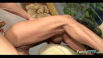 in mother incest law real Slutty girls love rocco 7 argan7