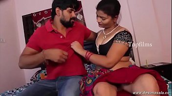andhra in aunty his fuck neighbour with house Blowjob teen boy mom comin time