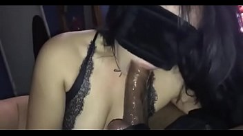 ca me c black dick area bay Granny solo orgasm closeup
