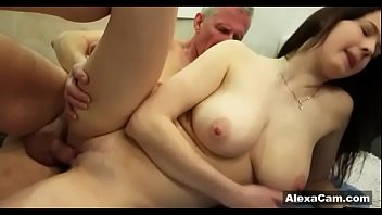little her father dsughter rape Deauxma interracial kissing and fucing11