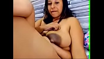 solo asian big nipples Cadance and honey