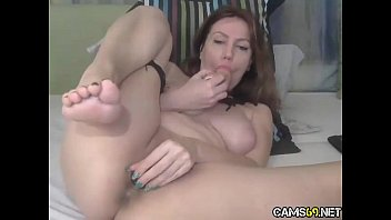 curvy spanish milf Mms new rape