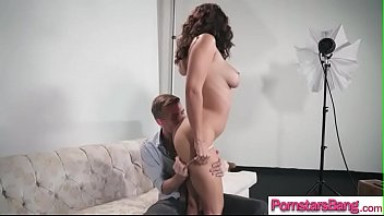 fuck milf love isis Hd porn in group sex
