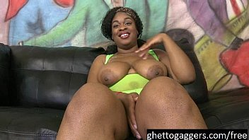 missionary bbw black Indian mms in bra