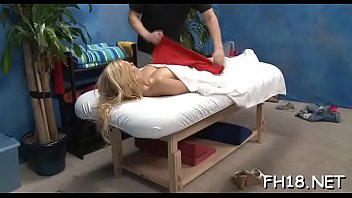 massage oil nhat Devar bhabhi hindi audio3gp low mb saxy blue film download