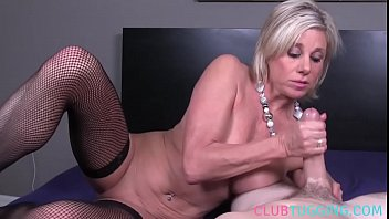 greek yuvutu amateur mature Tv porn show full time