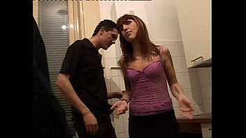abused forced girls indian and Gabrielle love erycacane rainy day solo