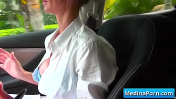 wife please my episode bang new Girl squrtin a lot out of pussy