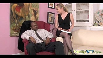 stepdad daughter fuck Homemade neighbors wife
