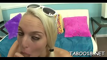 in the her kira boyfriend nasty bathroom pleases Toothless chubby gummy granny blowjob and fuck