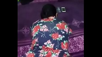 nighber with bhabi Masalawoodscomube porn tube xvideos
