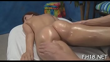 gal desirable drilling a style doggy gets lusty Japaness wife and whole family