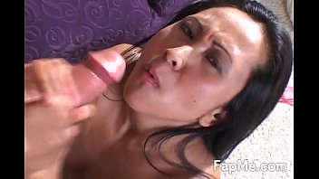 workers7 fuck chick asian Nurd girls fucked