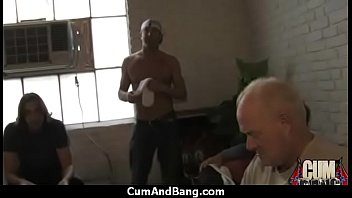 verbal gay master white slave uses mexican Thug hunter black gay dudes banged by white boys mov1310