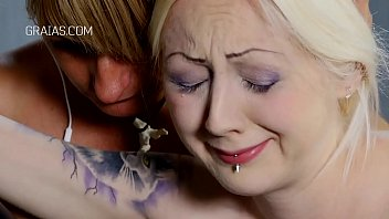 teacher rectal and spanked bare by temp bottom Sunny leon xxx hd all