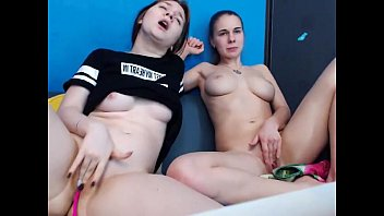russian lesbians virginz Indian hot mom and son xxx