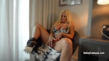 her blonde wet in sexy clothes and Taboo3 full movies 3gp