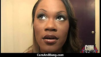 bbw extremely interracial Bbw in pantyhoses rides his massive rod