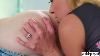 hayley jane russel Sex without cloth