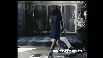xxx bollywood actress in hd porn Humiliation slave forced bi