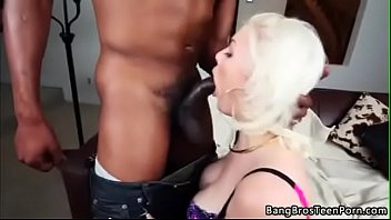 black white 17 chicks balled gettin Wife shared and crampied